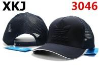 Adidas Snapback Hat (13)