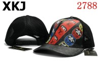 LV Snapback Hat (7)