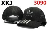 Adidas Snapback Hat (1)