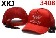 Adidas Snapback Hat (9)