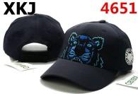 KENZO Snapback Hat (4)