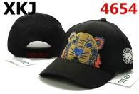 KENZO Snapback Hat (1)