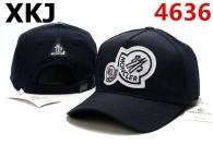 MONCLER Snapback Hat (2)