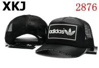 Adidas Snapback Hat (23)