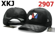 LV Snapback Hat (13)