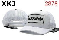 Adidas Snapback Hat (25)