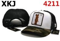 LV Snapback Hat (16)