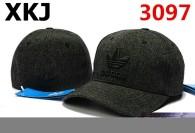 Adidas Snapback Hat (12)