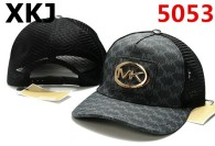 MICHAEL KORS Snapback Hat (3)