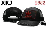 Adidas Snapback Hat (18)