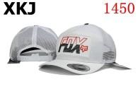 FOX Snapback Hat (1)