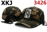 Adidas Snapback Hat (3)