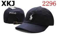 POLO Snapback Hat (3)
