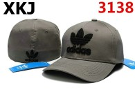 Adidas Snapback Hat (11)
