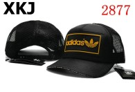 Adidas Snapback Hat (24)