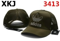 Adidas Snapback Hat (10)