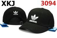 Adidas Snapback Hat (16)