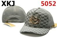 MICHAEL KORS Snapback Hat (2)