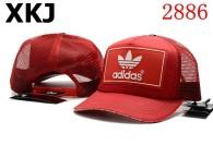 Adidas Snapback Hat (19)