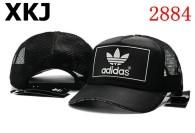 Adidas Snapback Hat (14)
