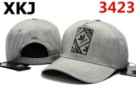 Adidas Snapback Hat (6)