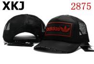 Adidas Snapback Hat (22)