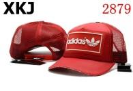 Adidas Snapback Hat (21)
