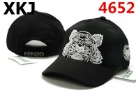 KENZO Snapback Hat (3)