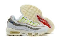 Nike Air Max 95 TT Shoes (10)