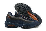 Nike Air Max 95 TT Shoes (13)