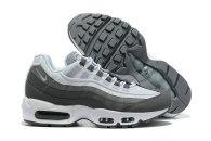 Nike Air Max 95 TT Shoes (11)