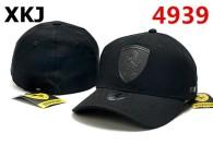 FERRARI New era 59fifty Hat (3)