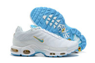 Nike Air Max Plus Shoes (116)