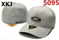 OAKLEY New era 59fifty Hat (7)