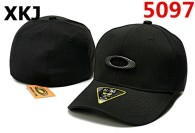 OAKLEY New era 59fifty Hat (9)