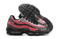 Nike Air Max 95 TT Shoes (7)