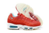 Nike Air Max 95 TT Shoes (9)