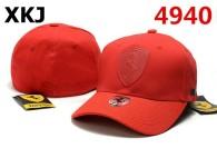 FERRARI New era 59fifty Hat (5)