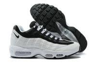 Nike Air Max 95 TT Shoes (3)