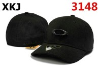 OAKLEY New era 59fifty Hat (3)
