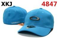 OAKLEY New era 59fifty Hat (5)