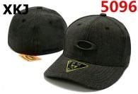 OAKLEY New era 59fifty Hat (8)