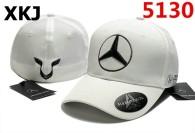 Mercedes-Bens New era 59fifty Hat (3)
