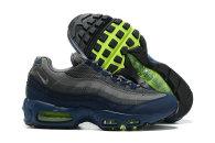 Nike Air Max 95 TT Shoes (12)