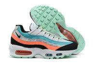 Nike Air Max 95 TT Shoes (6)