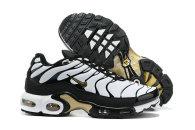 Nike Air Max Plus Shoes (115)