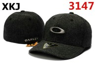 OAKLEY New era 59fifty Hat (1)