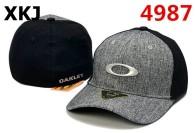 OAKLEY New era 59fifty Hat (4)