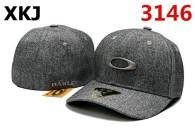 OAKLEY New era 59fifty Hat (2)