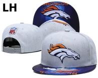 NFL Denver Broncos Snapback Hat (325)
